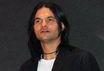 Ivica Zdravkovic