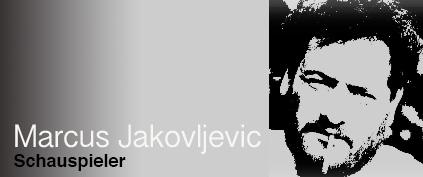 Banner: Jakovljevic